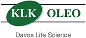 Davos Life Science Tocotrienols