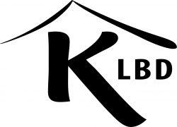 KLBD BW
