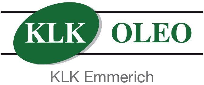 KLK EMMERICH GmbH