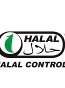 Logo_Halal jpg